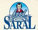 Saral Food 2016