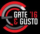 Gate & Gusto  2016