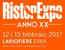 RistorExpo 2017