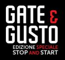 Gate&Gusto 2017